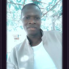 Joel2b