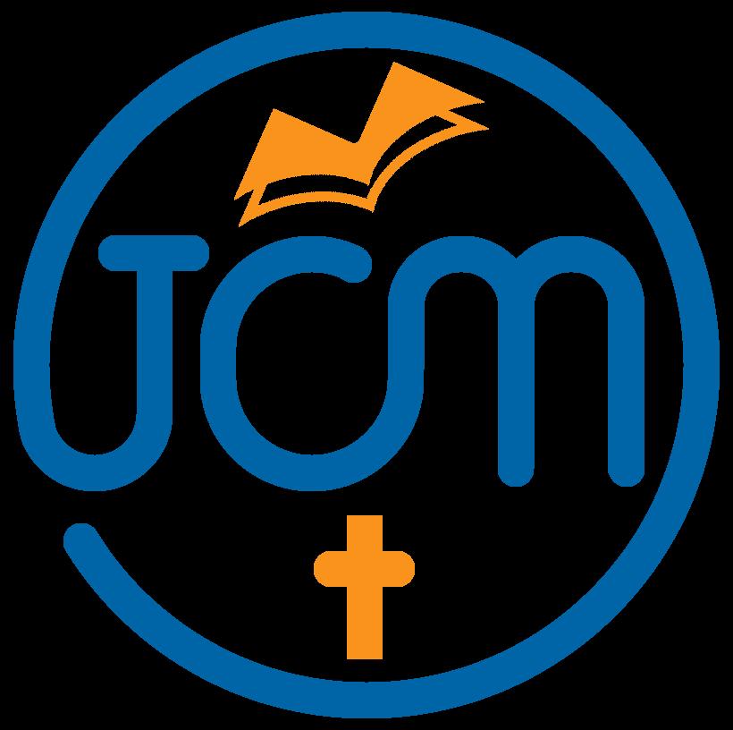 JESUS CHRIST MATTERS