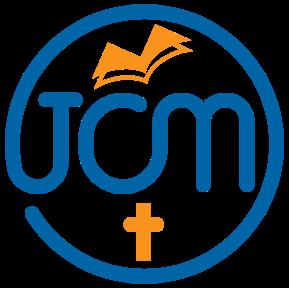cropped-jesus-2019-logoa.png